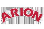 Arion - Pet Food