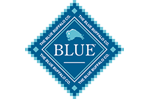 Blue Buffalo - The Best Dog + Cat Food for Your Pet
