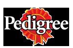 Pedigree - Dog Food