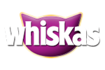 Whiskas - Cat food manufacturer